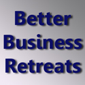 Business Business Retreats