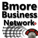 The BmoreBusiness Network