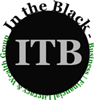 In The Black Groups logo